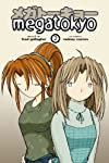 Megatokyo (Volume 2)