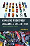Managing Previously Unmanaged Collect...