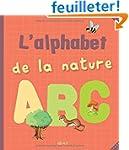 Alphabet de la nature