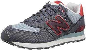 New Balance ML574 Men's Running Shoe