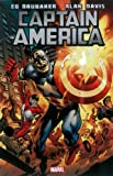 Ed Brubaker Captain America by Ed Brubaker - Vol. 2
