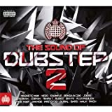 Various Artists The Sound Of Dubstep 2