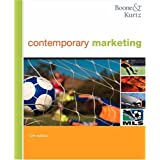Contemporary Marketing ~ Louis E. Boone