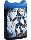 Lego Bionicle 8987 - Kiina