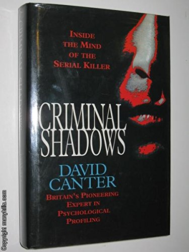 """an introduction to the analysis of serial killer mind Research into the mind of serial killers - the criminal homicide rate for the united states is currently at its lowest rate during the last forty years (63 per 100,000 people in a critical analysis of healthcare serial killers - serial murder, which is defined as """"the unlawful killing of two or more victims, by the same offenders."""