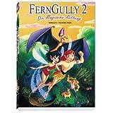 """FernGully 2 - Die magische Rettungvon """"Richard Tulloch"""""""