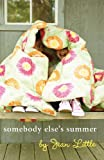 Somebody Else's Summer