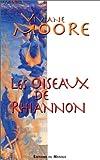 echange, troc Viviane Moore - Les Oiseaux de Rhiannon