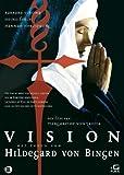 Vision - L'histoire de Hildegard Von Bingen