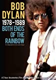 Bob Dylan - 1978-1989 - Both Ends Of The Rainbow title=