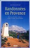 echange, troc  - Randonnées en Provence