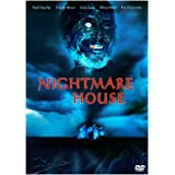 "Nightmare Housevon ""Paul Naschy"""