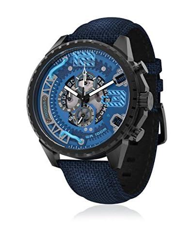 Timecode Reloj de cuarzo Man Tc-1012-03  50 mm