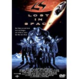"Lost in Space [Deluxe Edition] [Deluxe Edition]von ""William Hurt"""