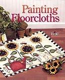 Painting Floorcloths