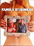 Family Business: The Complete First S...