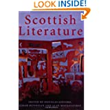 Scottish Literature: In English and Scots (Scottish Language and Literature Series)