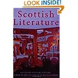 Scottish Literature: In English and Scots (Scottish Language and Literature Series)