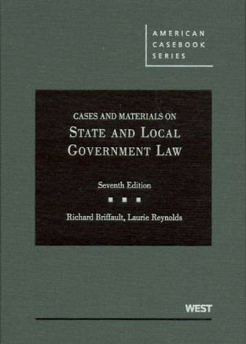 state and local government comparisons matrix Chapter 7 federalism and decentralization devolution of powers to elected and non-elected regional and local government bodies shrinking the state through the privatization of public assets develops a two-dimensional matrix classifying forms of vertical power-sharing and discusses.