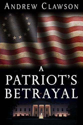 A Patriot