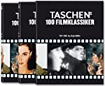 TASCHENs 100 Filmklassiker: 25 Jahre...