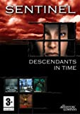 Cheapest Sentinel: Descendants In Time on PC