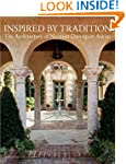 Inspired by Tradition: The Architectu...