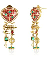 Samaira Fashion Jewelry for Women under Rs 500 from Amazon