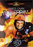 Rollerball (Édition simple) [Import belge]