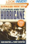 Lazarus and the Hurricane: The Freein...