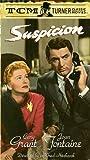 echange, troc Suspicion [VHS] [Import USA]