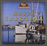 img - for North Carolina (From Sea to Shining Sea, Second) book / textbook / text book
