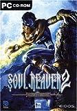 echange, troc Soul Reaver 2