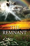 img - for The Remnant book / textbook / text book