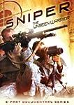 Sniper-The Unseen War