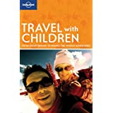 Lonely Planet Travel with Children (How to)