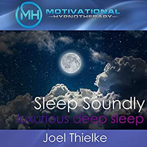 Sleep Soundly Speech