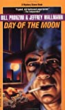 img - for Day of the Moon (Pronzini, Bill) book / textbook / text book