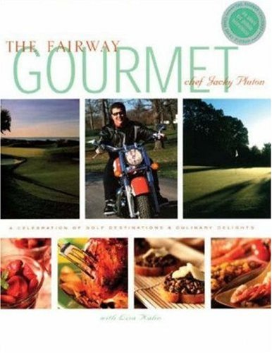 The Fairway Gourmet
