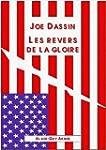 Joe Dassin, Les revers de la gloire (...