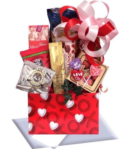 Good Valentines Day Gifts For Boyfriend. Best Buy Valentines Day Gifts