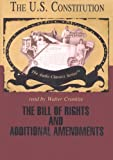 img - for The Bill of Rights and Additional Amendments (Audio Classics Series) book / textbook / text book