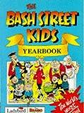 The Bash Street Kids School Yearbook (Dennis the Menace & Friends)