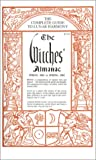 Witches' Almanac (Spring 2001 to Spring 2002)