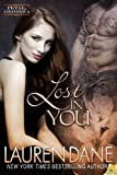 Lost in You (Petal, Georgia Book 2)