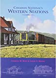 Canadian Nationals Western Stations