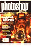 Photoshop User, October / November 2005 Issue (Single Issue Magazine)