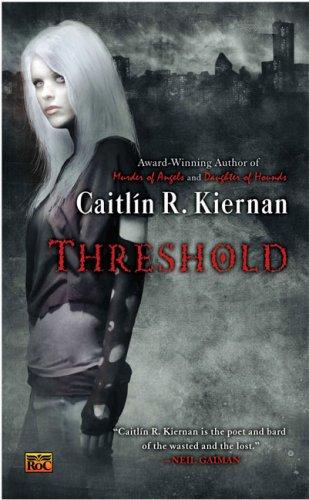 threshold-deep-time