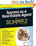 Success as a Real Estate Agent for Du...