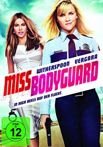 miss-bodyguard-in-high-heels-auf-der-flucht